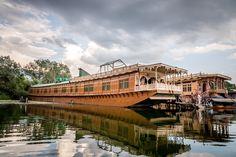 Backwater Houseboats Kashmir Tours with Naaz Kashmir ...... http://deluxehouseboatskashmir.blogspot.in/2015/12/backwater-houseboats-kashmir-tours-with.html