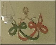 Masoud - Arabic calligraphy with a differen Figure Painting, Arabic Calligraphy, Symbols, Artwork, Artist, Letters, Calligraphy, Work Of Art, Auguste Rodin Artwork