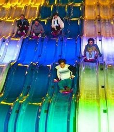 One Direction on slides awesome!!!!!!!!!!!!!!!!!!!!!!!!!!!!!!!!!!!!!!!!!!!!!!!!!!!!!!!!!!!!!!!!!!!!!!!!!!!!!!!!!!!!!!!!!!!!!!!!!!!!!!!!!!!!!!!!!!!!!!!!!!!!!!!!!!!!!!!!!!!!!!!!!!!!!!!!!!!!!!!!!!!!!!!!!!!!!!!!!!!!!!!!!!!!!!!!!!!!!!!!!!!!!!!!!!!!!!!!!!!!!!!!!!!!!!!!!!!!!!!!!!!!!!!!!!!!!!!!!!!!!!!!!!!!!!!!!!!!!!!!!!!!!!!!!!!!!!!!!!!!!!