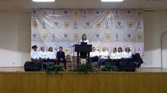 El pasado jueves, la alcaldesa de Casas Grandes, Yesenia Reyes Calzadias, presentó ante la comunidad el informe de actividades correspondiente a los...