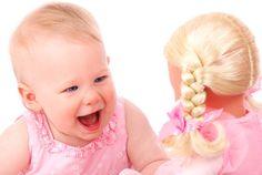 Deťom patrí budúcnosť  Ponúkame Vám veľmi zaujímavé finančné riešenia na zabezpečenie budúcnosti Vášho dieťaťa.