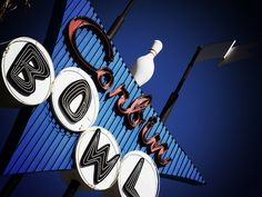 Corbin Bowl by Tim Ronca