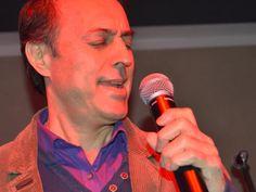 #Concert #cercleduChevalBlanc2015 #SadkoMartin #Paris #Jazz