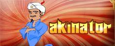 Akinator the Genie 3.00 APK Download Free