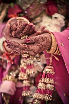 Photography: IQ Photo Studio - www.iqphoto.com