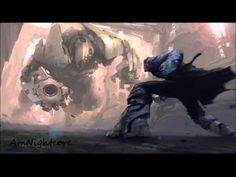 Nightcore Radioactive - YouTube