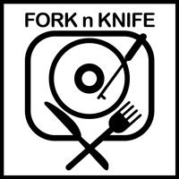 SOULBREEDS 'ELECTRONIQUE'  Invisble Ears Mix Release date 14th MAR 2016 by FORK n KNIFE on SoundCloud