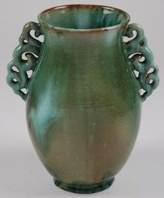View A vase by Linnware on artnet. Browse upcoming and past auction lots by Linnware. Art Object, Objects, Auction, Vase, Artist, Artists, Vases, Jars