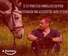 www.ehorses.de http://blog.ehorses.de/ --> Alle Themen rund um's Pferd! :)