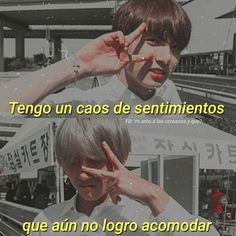 Bts Memes, Frases Bts, Cute Words, Blackpink And Bts, Bts Quotes, Fake Love, Min Suga, Spanish Quotes, New Words