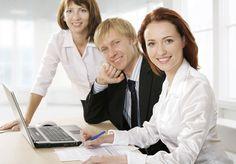 Tiến hành việc kinh doanh là việc lập ra các phương án kinh doanh để thực hiện…