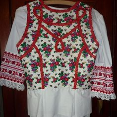 Vesty | PARTA Christmas Sweaters, Boho, Party, Fashion, Moda, Fashion Styles, Christmas Jumper Dress, Bohemian, Parties