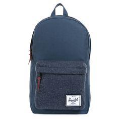25bd3271881b2 Knitted Woodside Backpack by Herschel Supply Co