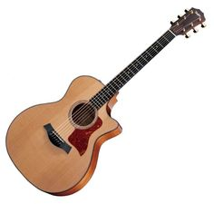 Official Taylor Service centre Guitar Mania is the ONLY official Taylor guitar dealer in the Bournemouth and Poole area and our staff have been Electro Acoustic Guitar, Taylor Guitars, Music Instruments, Musical Instruments