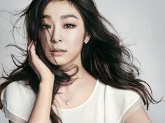 제이에스티나, 일상으로 돌아온 25세 김연아의 매력 - 이뉴스투데이