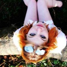 Teen Portraiture Photo Contest - ViewBug.com
