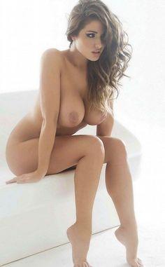 Sexy babes xnxx - Babes Club