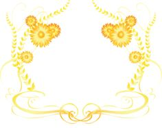 "Photo from album ""Цветочные уголки"" on Yandex. My Flower, Flowers, Views Album, Yandex, Crochet Necklace, The Originals, Screen Wallpaper, Beautiful, Phone"