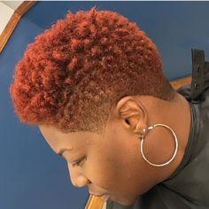 "223 Likes, 4 Comments - Natural Hair Care Curl Sponge™ (@curlsponge) on Instagram: ""@musethebarber  www.curlsponge.com for all your hair care needs. #CurlSponge #curls #twists…"""