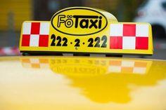 Főtaxi.eu - Budapest airport taxis