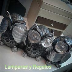 Buhos oir ver y callar  www.lamparasyregalos.es  #martes #infantil #felizmartes #buhos #casa #figura #moda #detalles #lamparas #regalos #lamparasyregalos #regalomama #regalopapa #regaloamiga #decoracion #interiorismo #decohogar #casa #españa #paratodaespaña #madrid #barcelona #zaragoza #alicante #jaen #valencia #murcia