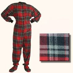 All in One Pyjamas for Adults by BFP: Amazon.co.uk: Clothing