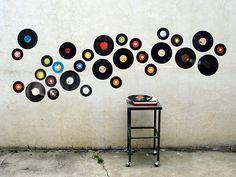 La publicación especializada en distribución musical, Retail Gazette , ha publicado un estudio de mercado en el que se aprecia en este prime...