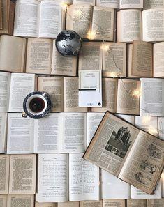 ma beauté Book aesthetic Book worms Book photography