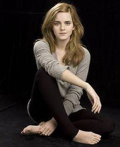 Emma Watson 46 Photo Print