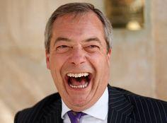 Brexit desata guerra de insultos en parlamento europeo