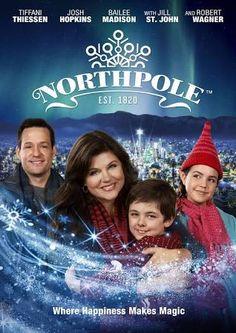 hallmark christmas movies 2014 - Google Search
