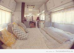 ideas-decorar-caravana-autocaravana-estilo-vintage-shabby-chic (20)