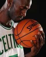 Kevin Garnett, Boston Celtics, 12/13/2011