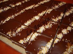 Tiramisu, Ethnic Recipes, Rome, Tiramisu Cake