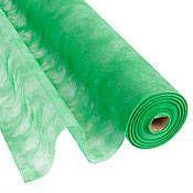 Green Gossamer