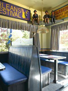 Descubre la gastronomía de La Manga Club a través de sus bares y restaurantes para todos los gustos. Disfrute en compañía de su familia y amigos las maravillosas vistas que ofrecen algunos de nuestros restaurantes. La Manga Club Resort : Dirección: Urb. La Manga Club, Calle Golf, s/n, 30389 Los Belones, Cartagena, Murcia (España) Teléfono 968 331 234 http://lamangaclub.es/