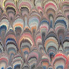 Venetian Marble Wallpaper Tiles | Wallpaper Tiles
