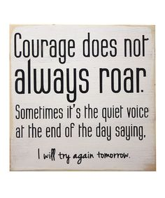 """And sometimes it is the silence in between the words at the beginning of the day that say """"shhhh, it will all be ok"""" Motivacional Quotes, Quotable Quotes, Great Quotes, Quotes To Live By, Inspirational Quotes, Daily Quotes, Rough Day Quotes, Quotes For Kids, Wisdom Quotes"""