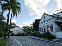 """Poço da Panela"". ""Bairro de Casa Forte"". #Recife. Estado de Pernambuco, Brasil."