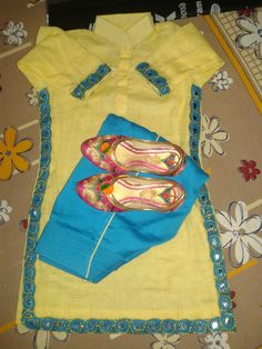Beautiful suit if u want plz contact me 9872426933.