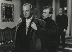 MEINES VATERS PFERDE (1953) Szenenfoto 3