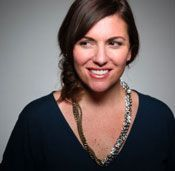 Amy Porterfield's list that she currently uses or have used and she HIGHLY recommend all of them.