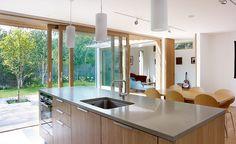 15 Lloyd Close-Kitchen19