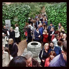 Peggy Guggenheim Collection - Venezia (Dorsoduro 701)