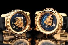 https://amzn.to/2J1Sdxr  Ulysse Nardin Watches  https://ift.tt/2GRfu3v  https://ift.tt/2EAtrRq #steampunk #cosplay #art #scifi #fashion #hot #sexy