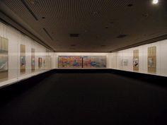 足立美術館 : ようこそ安来へ-安来市観光協会公式サイト