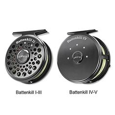 Special Offers - Orvis Battenkill Fly Reels Iv (7-9 Wt) - In stock & Free Shipping. You can save more money! Check It (September 11 2016 at 12:14AM) >> http://fishingrodsusa.net/orvis-battenkill-fly-reels-iv-7-9-wt/