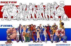 Rage of the Dragon Rage, Blue Demon, Sergio Perez, Dragon Sketch, Evolution Soccer, Dragon 2, Deviantart, Body Image, Character Design