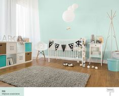 Can You Feel Good Feng shui in a Room? - Feng Shui Your Home Now Baby Room Rugs, Nursery Rugs, Baby Bedroom, Baby Boy Rooms, Nursery Themes, Kids Rooms, Nursery Ideas, Nursery Art, Bright Nursery