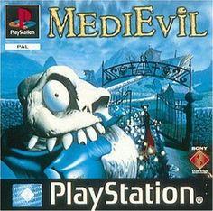 Medievil: Amazon.de: Games